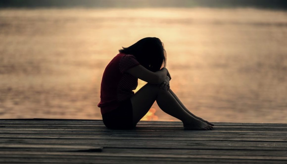 Have You Lost Yourself? 10 Signs You Might Be Suffering from Self Abandonment