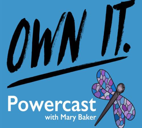 Soar Ownit! Powercast
