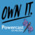 Soar Ownit! Powercast