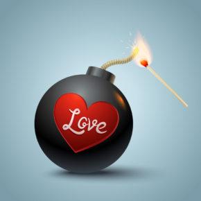 Is It Love…or Love Bombing?