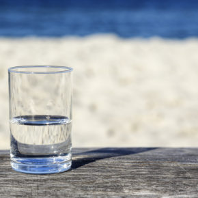 Is Your Glass Half-Empty? Reasons It Doesn't Pay to Play it Safe