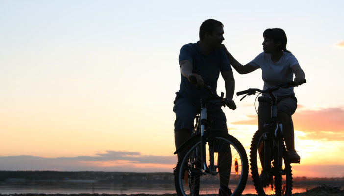 Do This Instead: How to Communicate in Healthier Ways